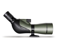 Hawke NatureTrek 20-60x80 Spotting Scope