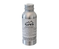 GRS Stokkolje 90ml