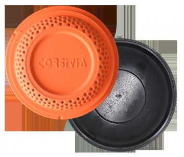 CORSIVIA LERDUE ORANGE (150PK.)