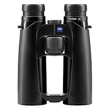 Zeiss Victory 10X42 SF