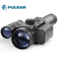 PULSAR FORWARD FN455 NV LED 940