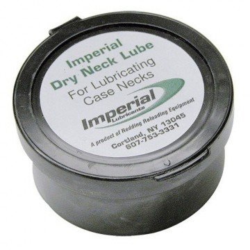 REDDING IMPERIAL DRY NECK LUBE