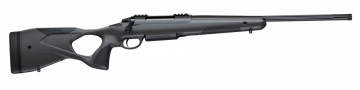 SAKO S20 HUNTER,BLUED 308 WIN MT 5/8X24