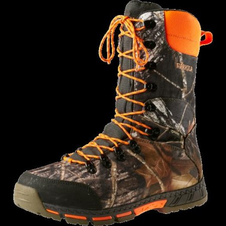 Härkila Dog Keeper boots