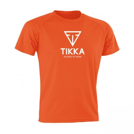 Tikka T shirt